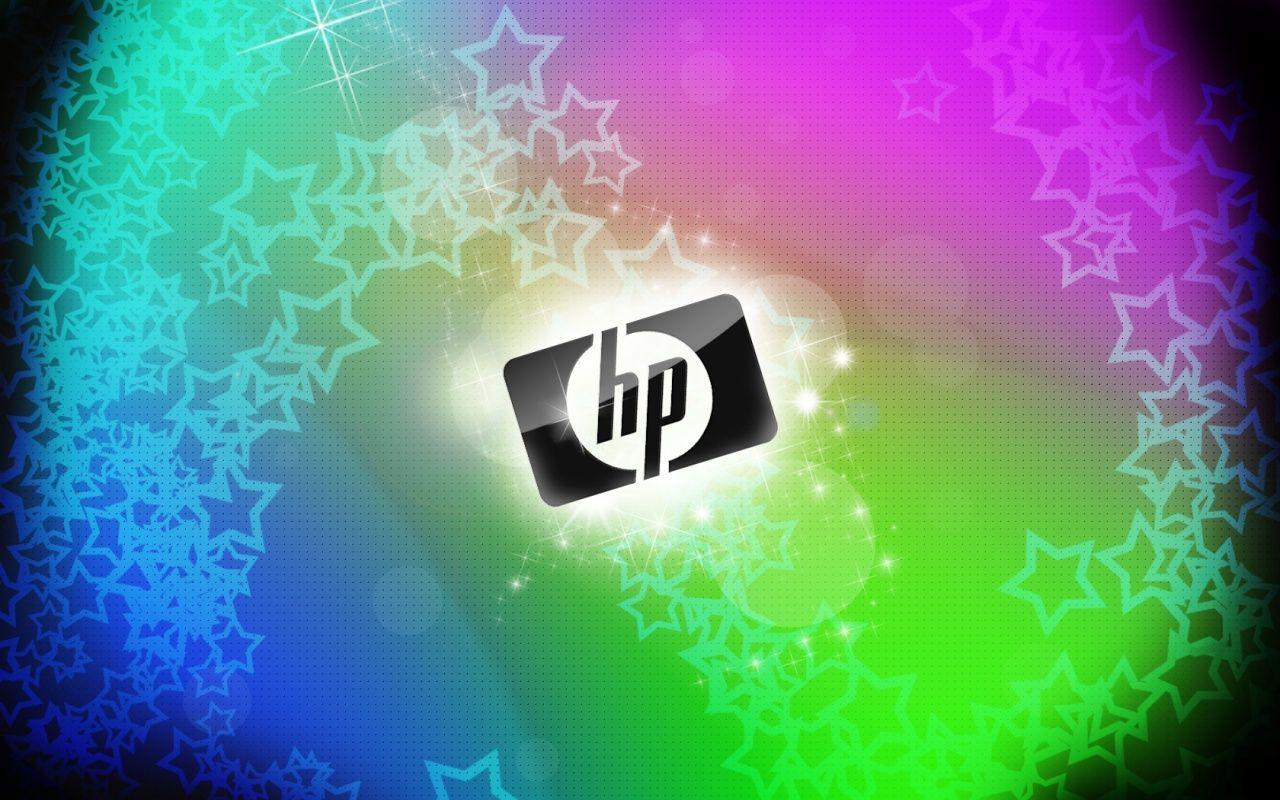 hp desktop backgrounds wallpaper cave