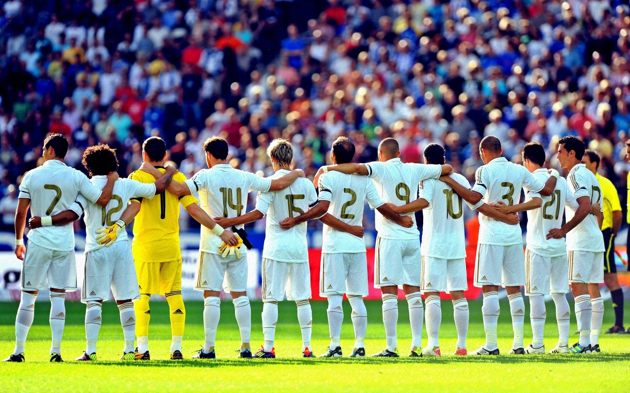 Wallpaper real madrid for windows xp - Real Madrid Wallpaper Laptop Windows 12560 Wallpaper Cool