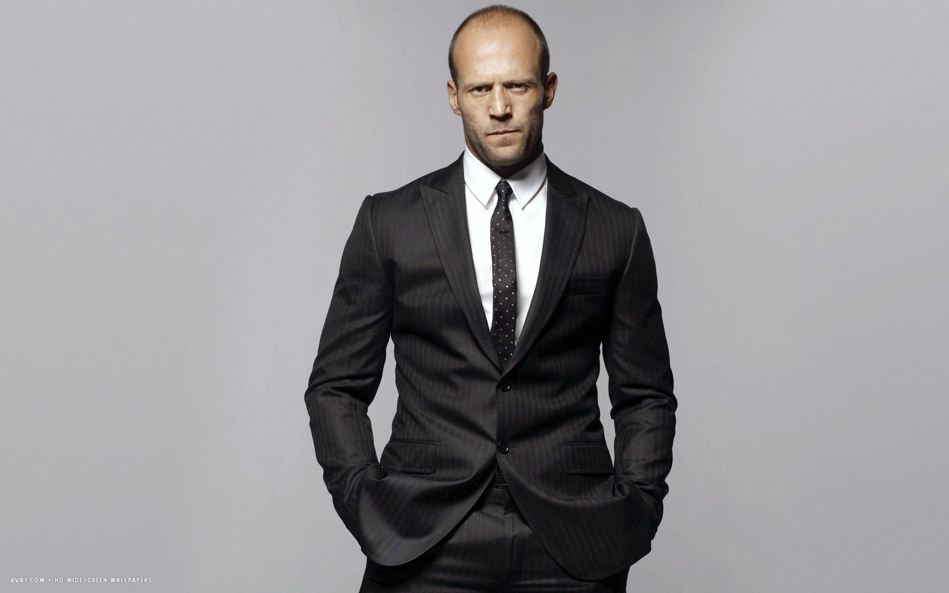 Jason Statham HD Wallpapers - HD Wallpapers Inn