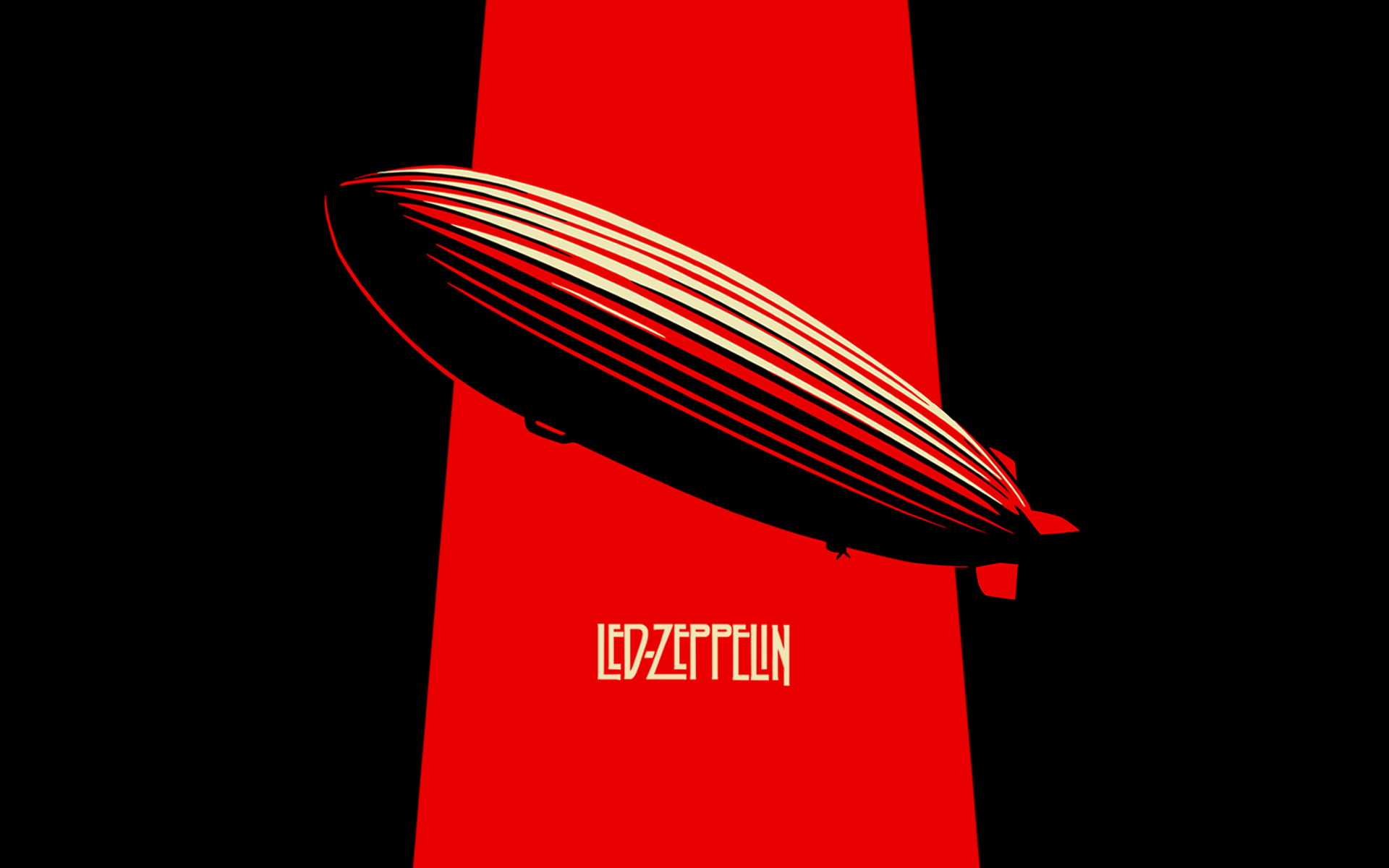 led zeppelin wallpaper - photo #4