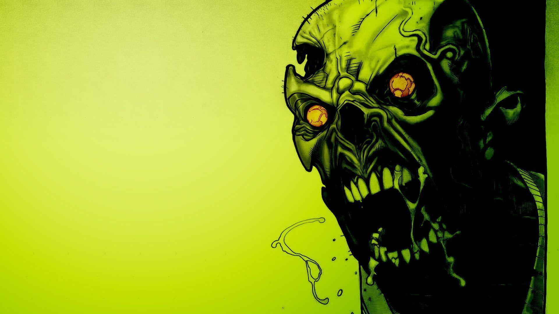 Image result for zombie wallpaper