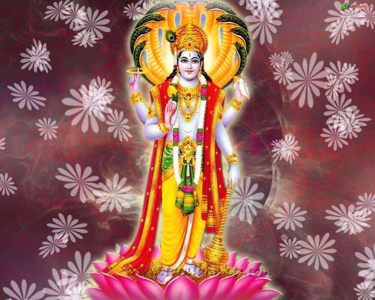 Hindu picture Lord HD God Image,Wallpapers & Backgrounds Lord Vi
