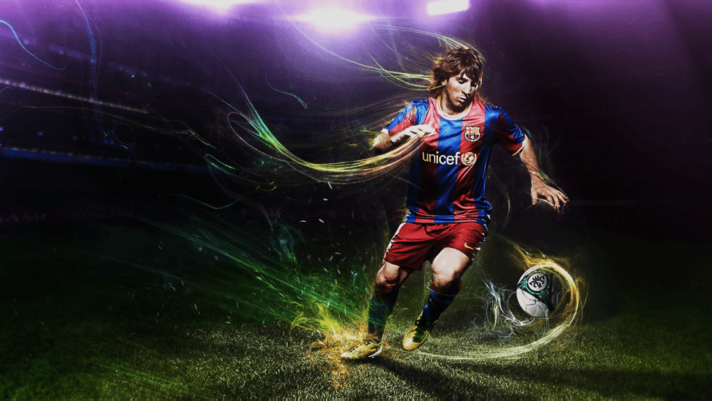 Pro Evolution Soccer PES 2015 HD Wallpaper Game