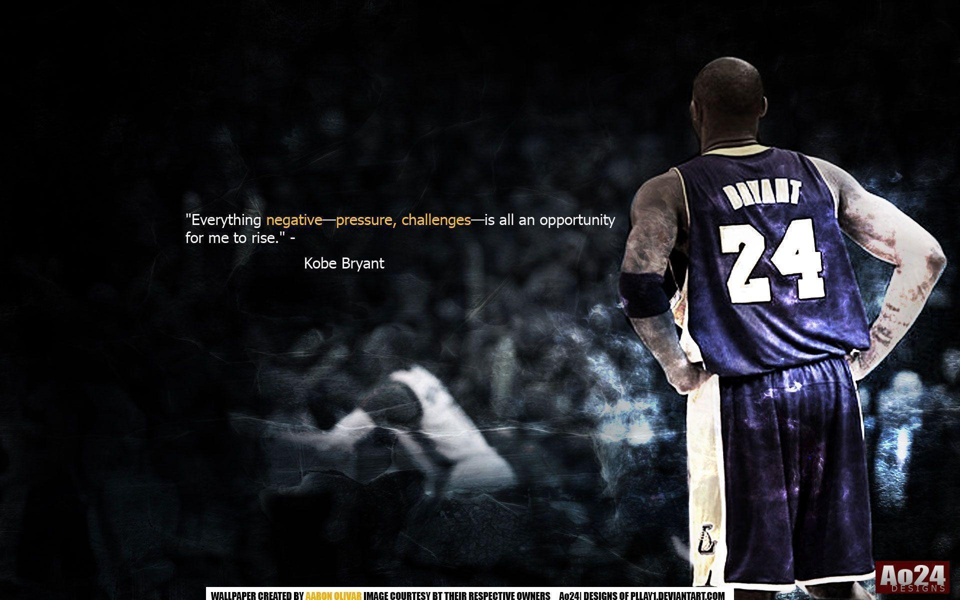 Kobe Bryant Wallpapers 74 113304 Image HD Wallpapers