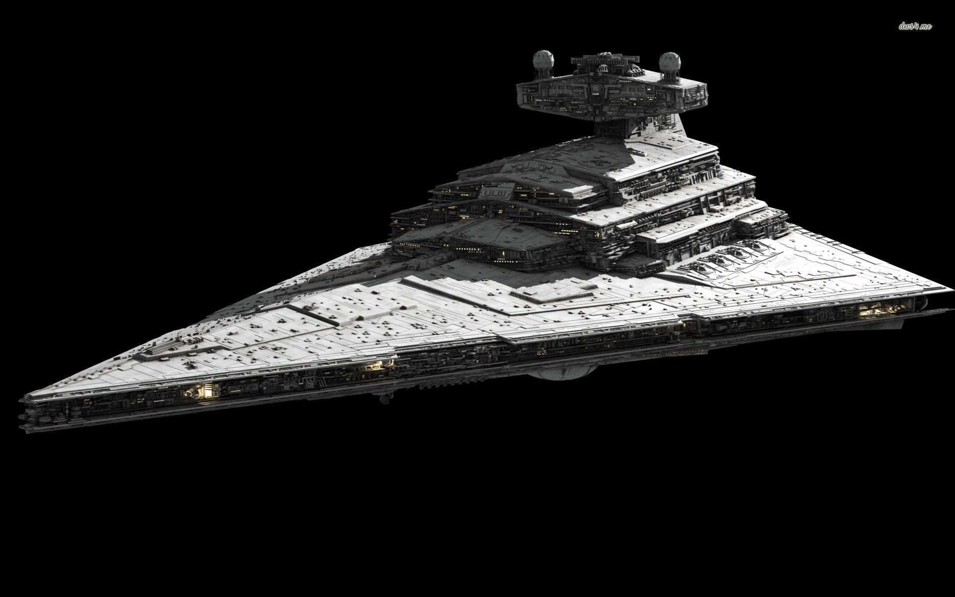 2771-spaceship-1920x1200- ...