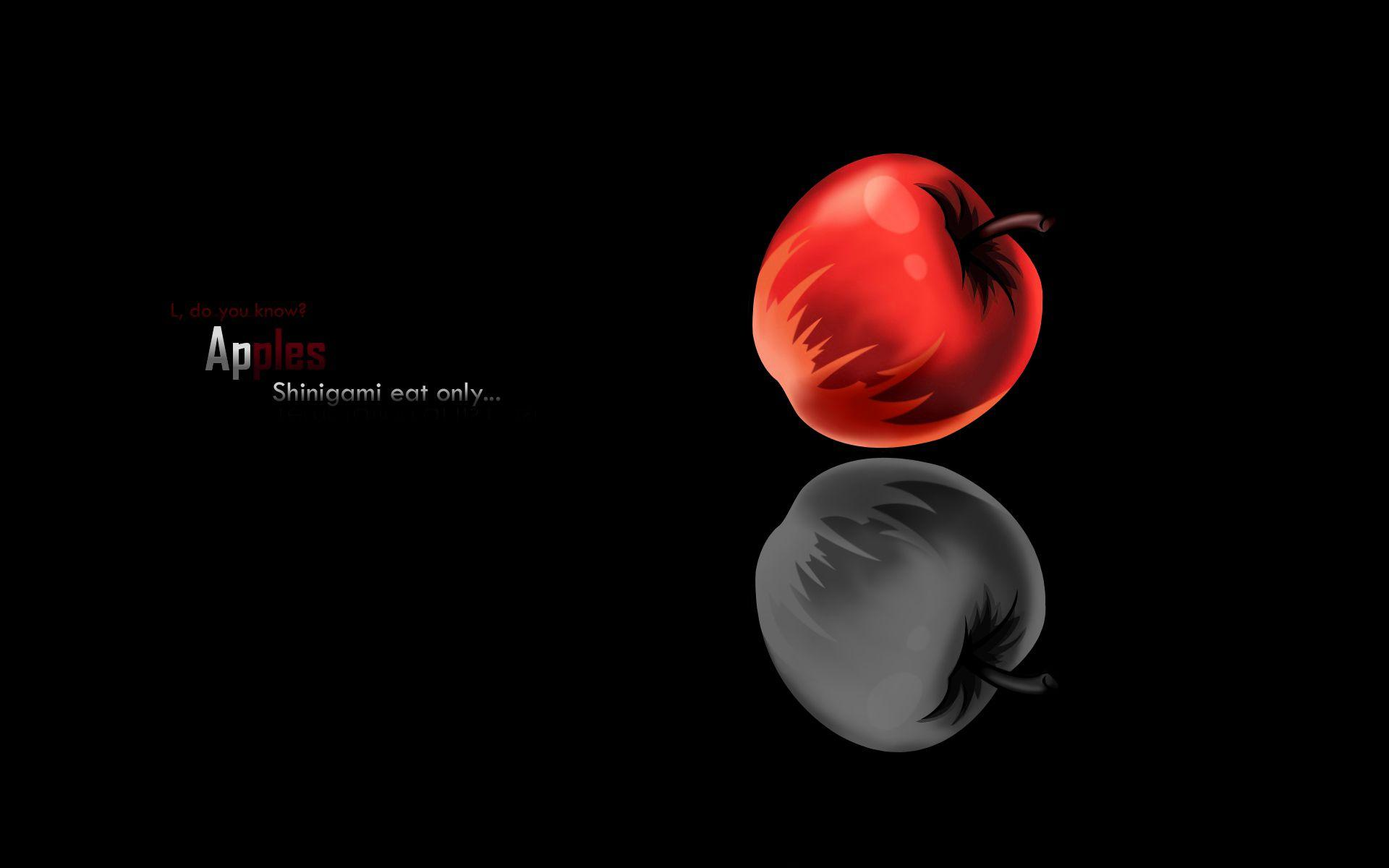Death note - K death note wallpaper - Death note wallpaper ...