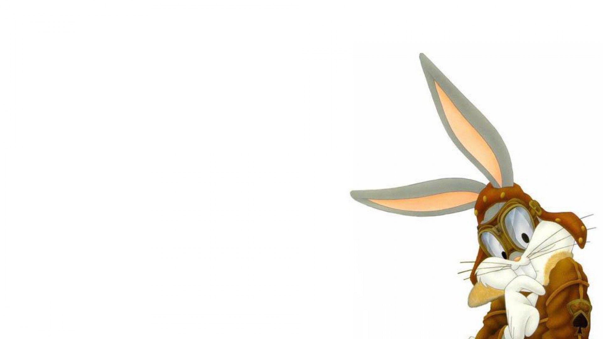 3d bugs bunny wallpaper download hd wallpapers