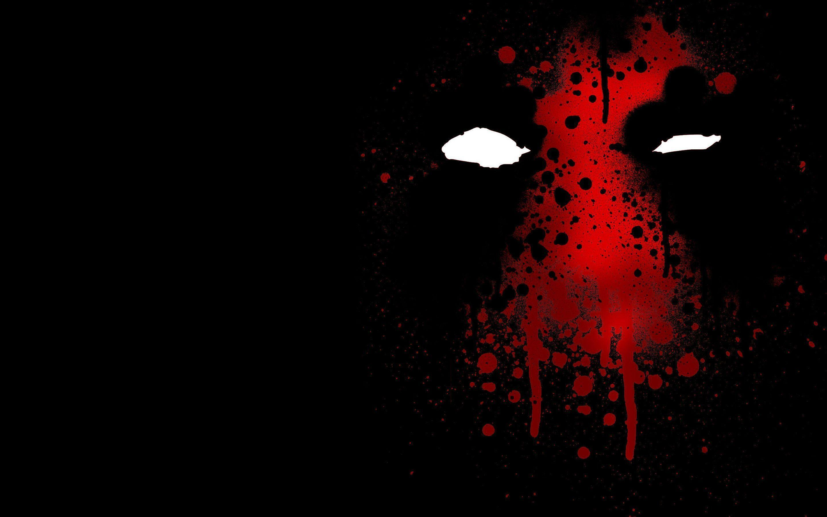 Deadpool Wallpapers Wallpaper Cave