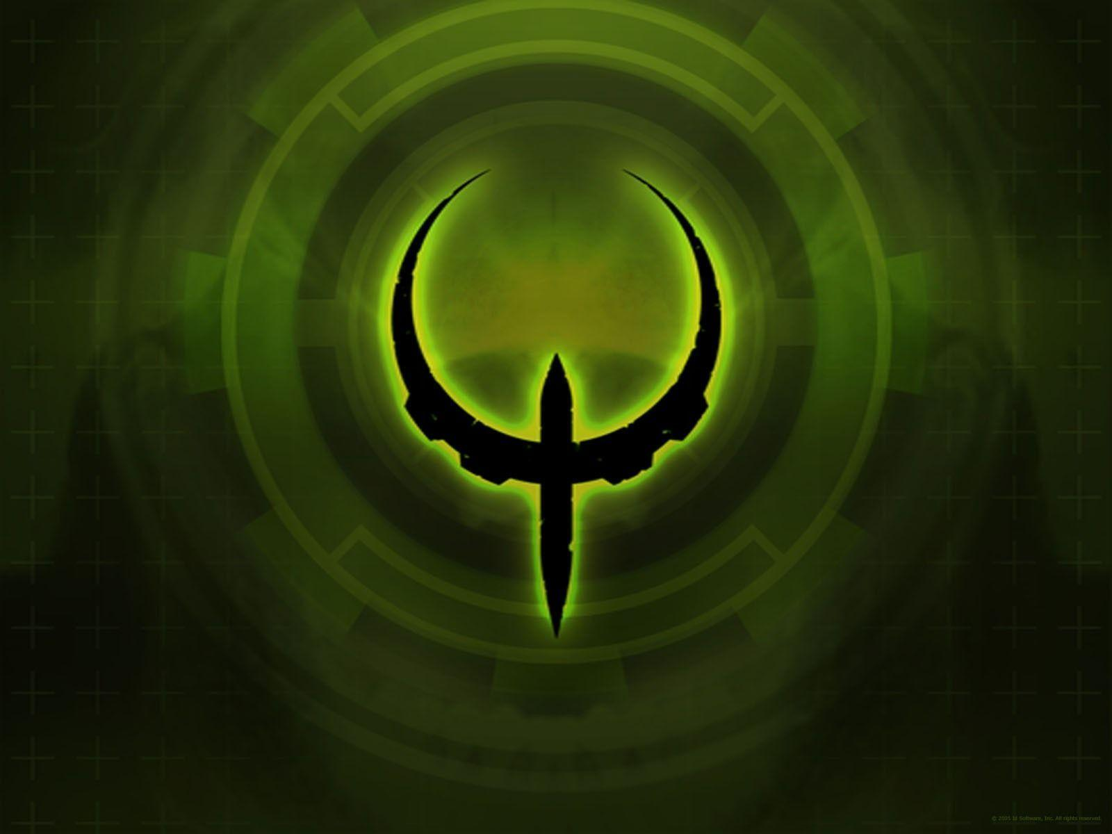 quake live wallpapers
