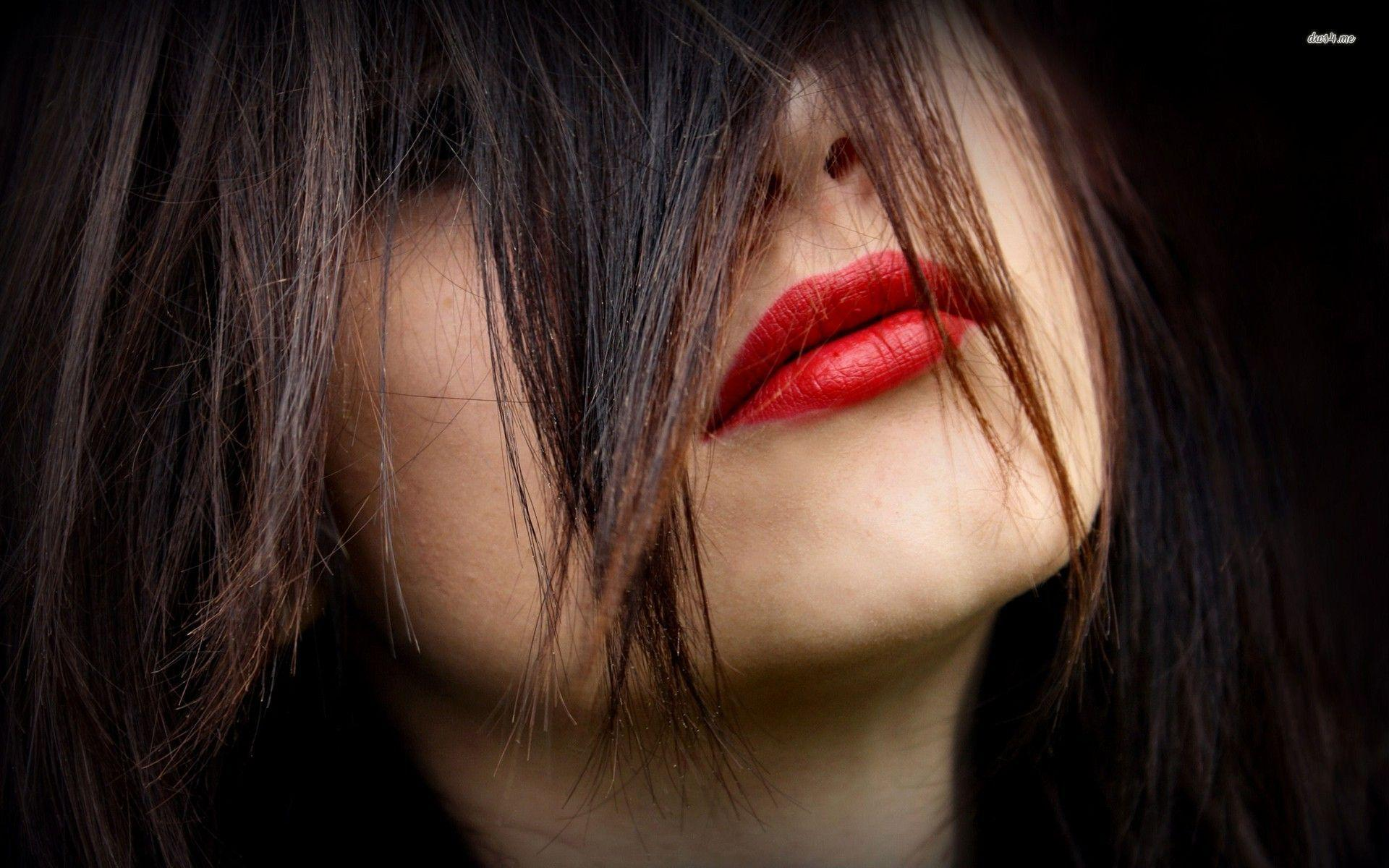 red lips wallpapers wallpaper cave