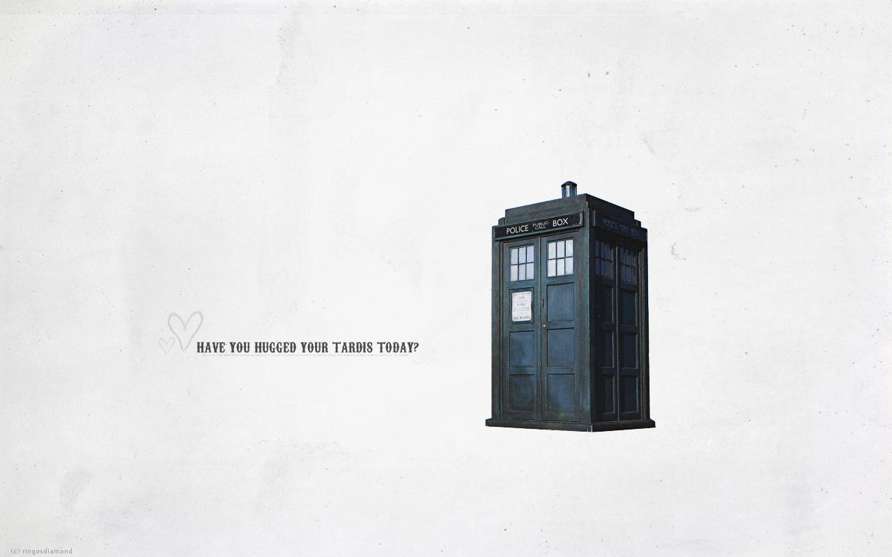 Doctor Who Wallpapers Tardis Wallpaper Cave
