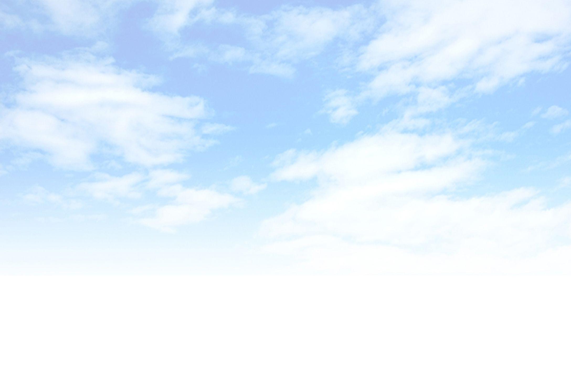 grunge sky background tumblr - photo #44