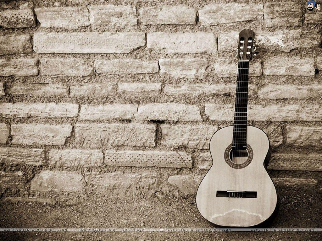 Music instrument wallpapers wallpaper cave - Music hd wallpapers free download ...