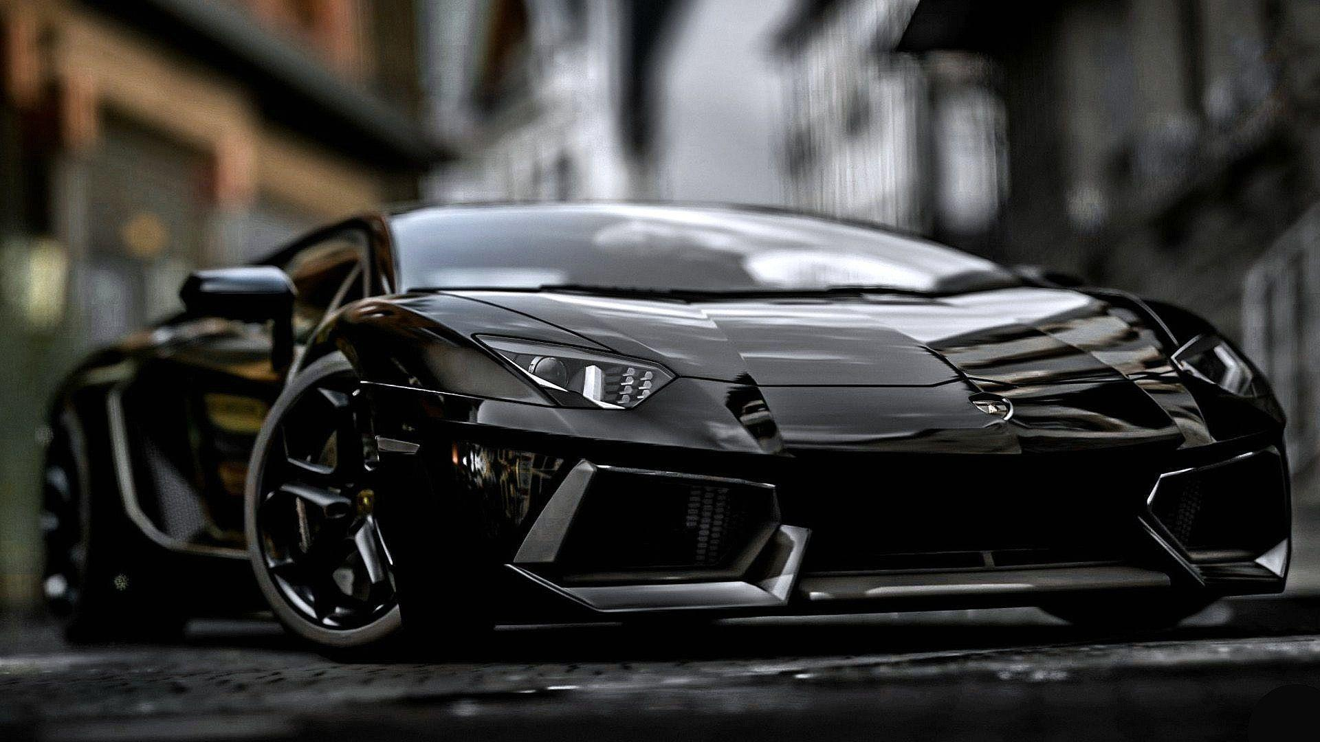 Lamborghini Wallpapers 1080p Wallpaper Cave