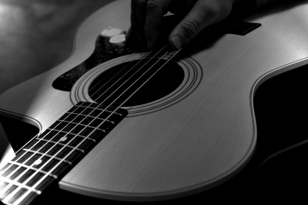 taylor guitars wallpapers - photo #31