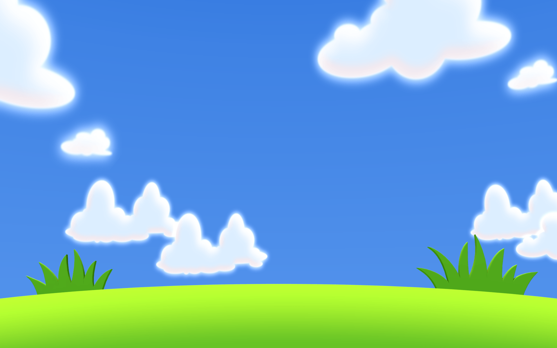 video clipart background - photo #1