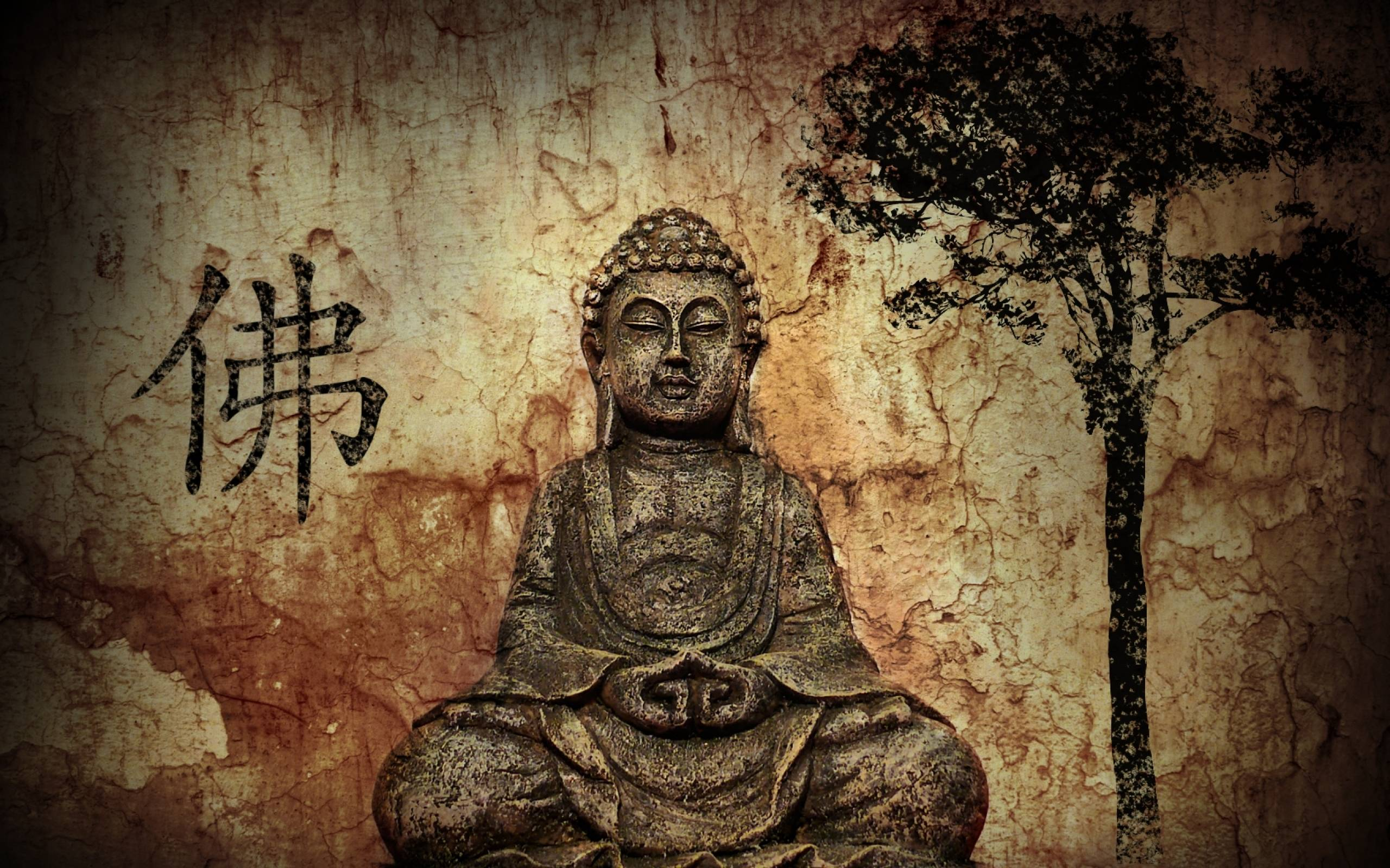 buddha wallpapers wallpaper cave