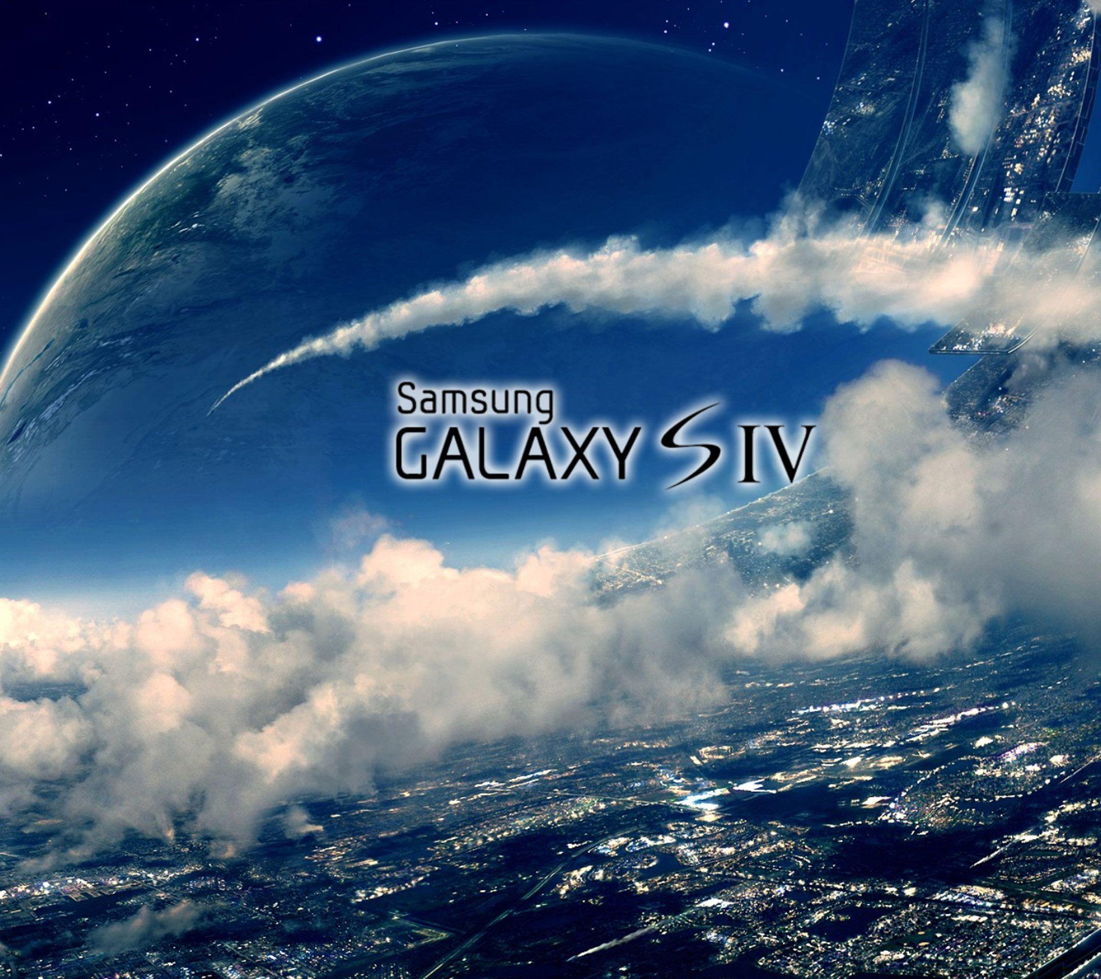 Logos For > Samsung Galaxy Logo Wallpaper