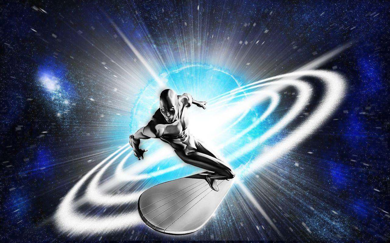Silver_Surfer_Explosion_by_dan