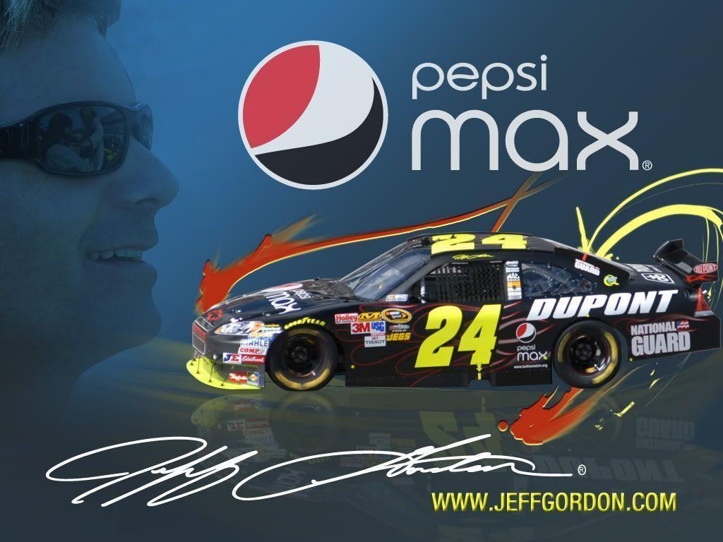 jeff gordon desktop wallpaper - photo #4