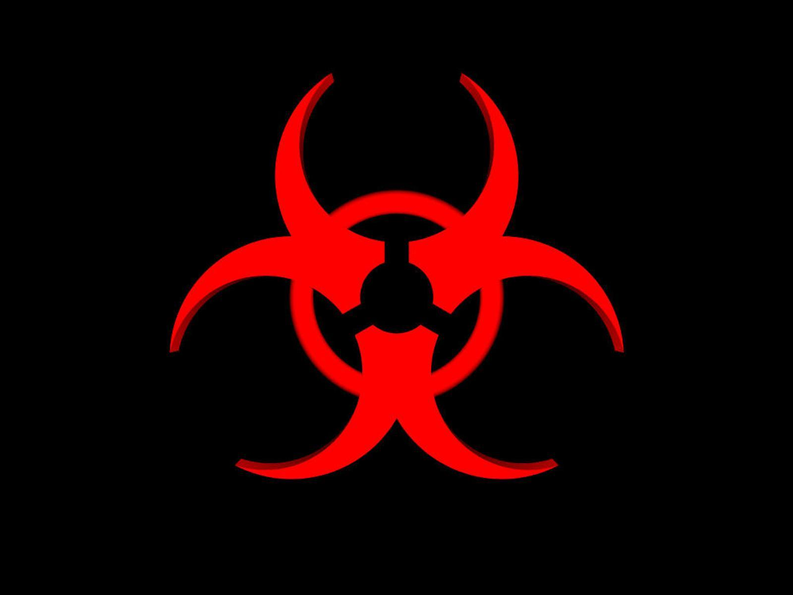 Biohazard symbol wallpapers wallpaper cave biohazard symbol pictures download wallpaper of biohazard biocorpaavc Image collections