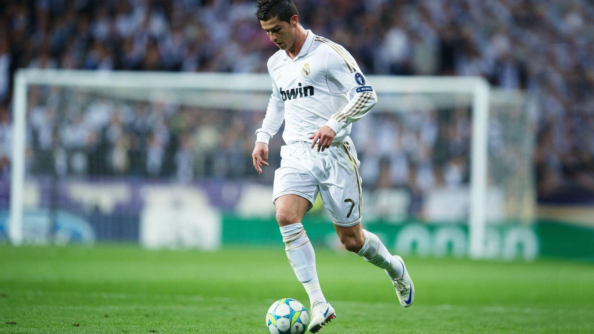 cristiano ronaldo hd wallpapers - wallpaper cave