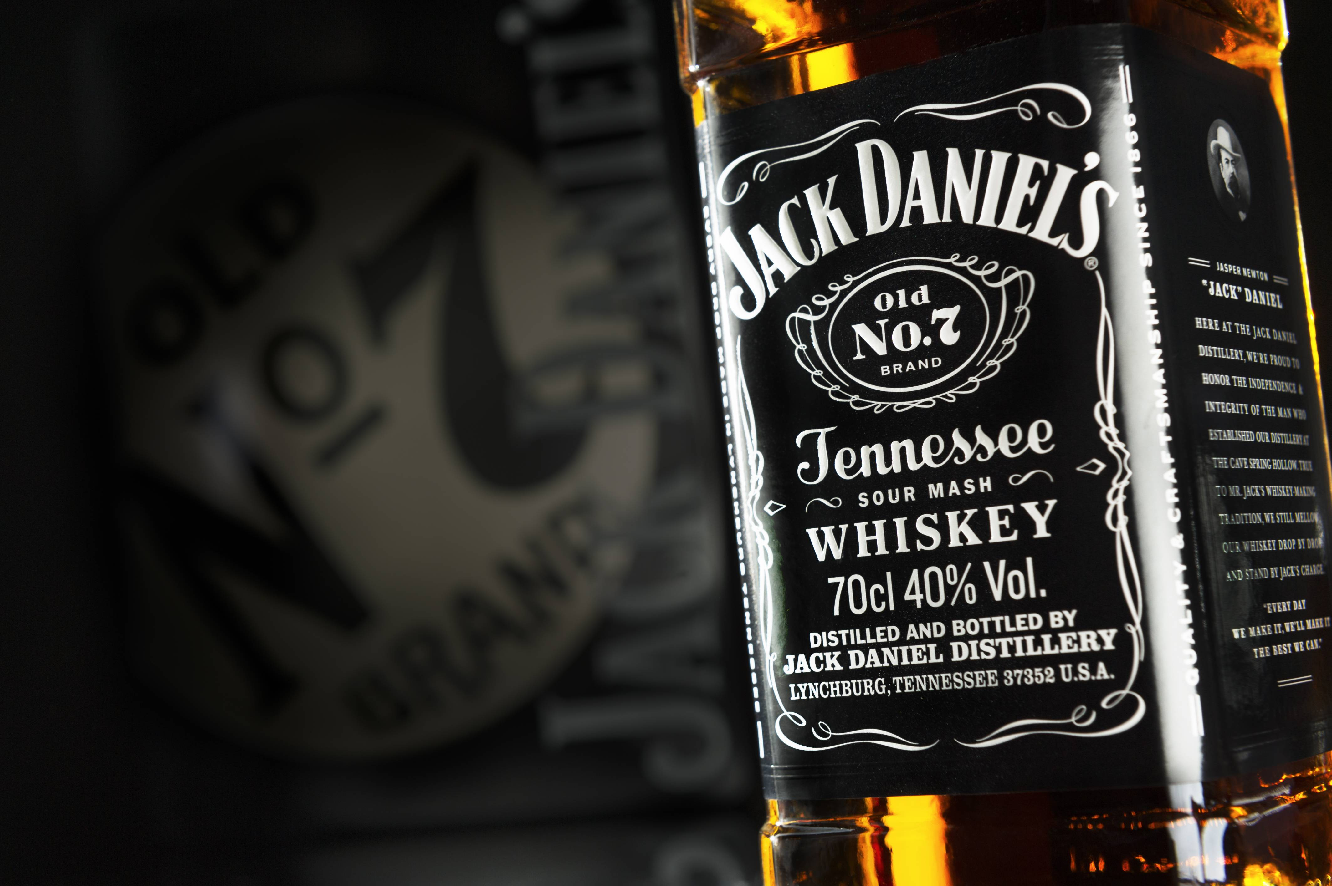 Whisky Full Hd Wallpaper And Background: Jack Daniels Wallpapers