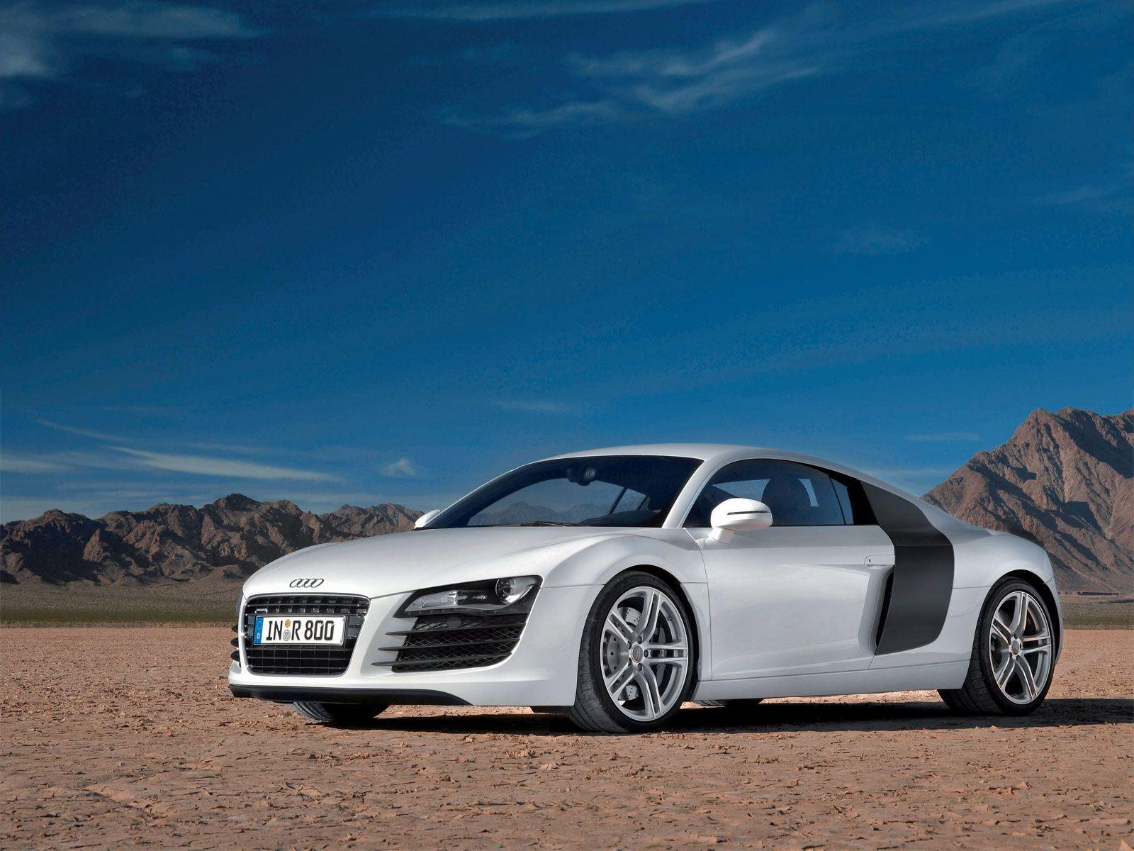 car wallpapers audi r8 | Amazing Wallpapers