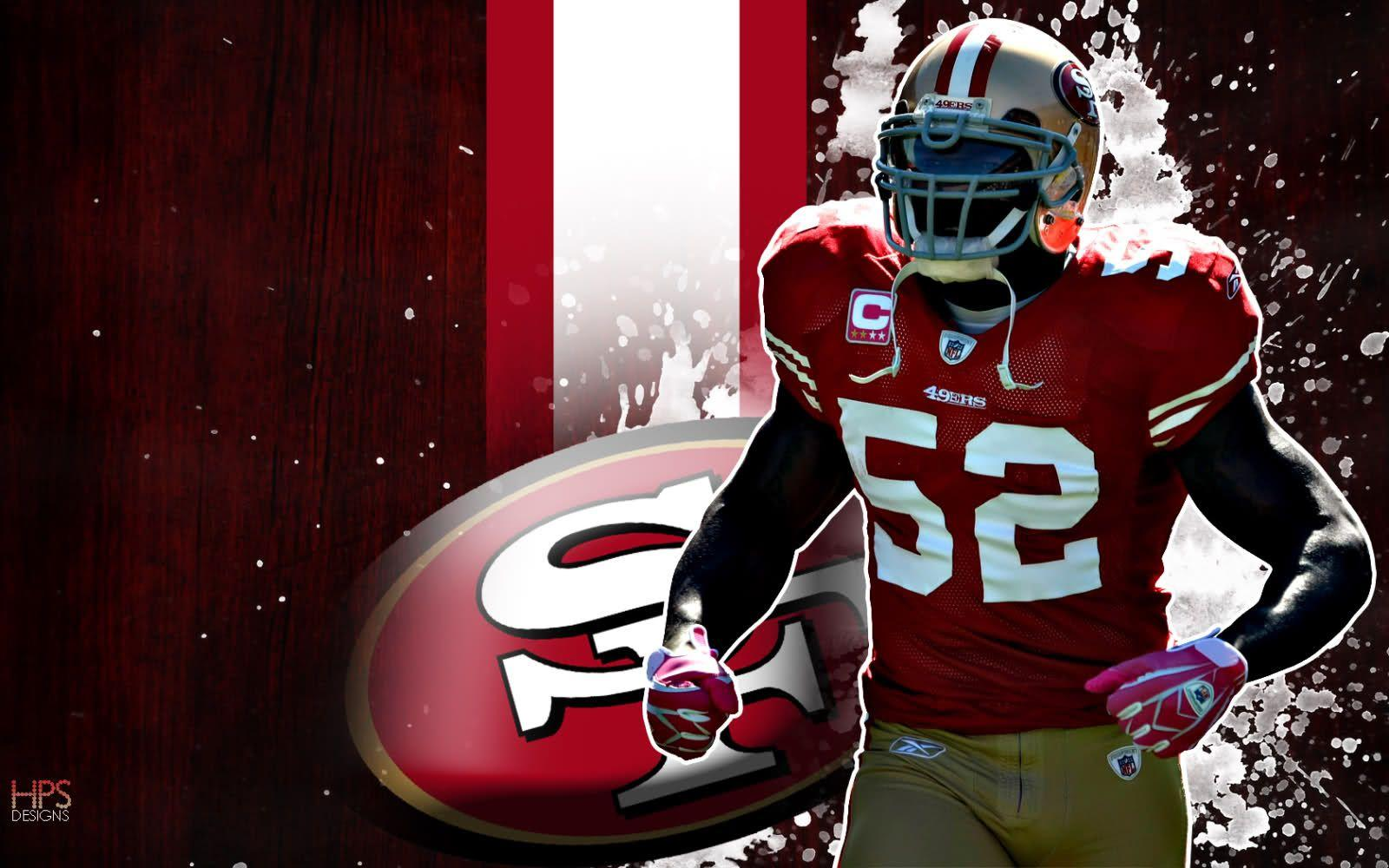 2010 49ers Graphics, Wallpapers, Schedules, Photoshop ...