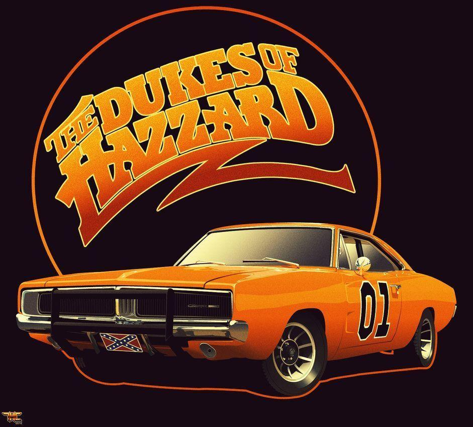 dukes of hazzard wallpapers wallpaper cave