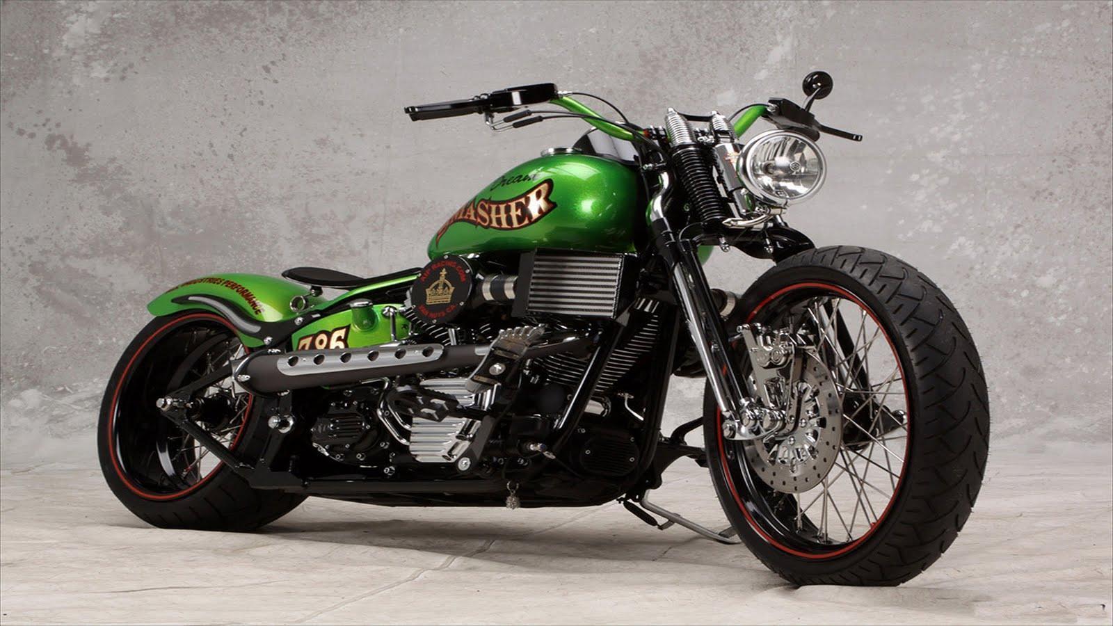 Motor Sports Hd Wallpaper: Motorcycle HD Wallpapers