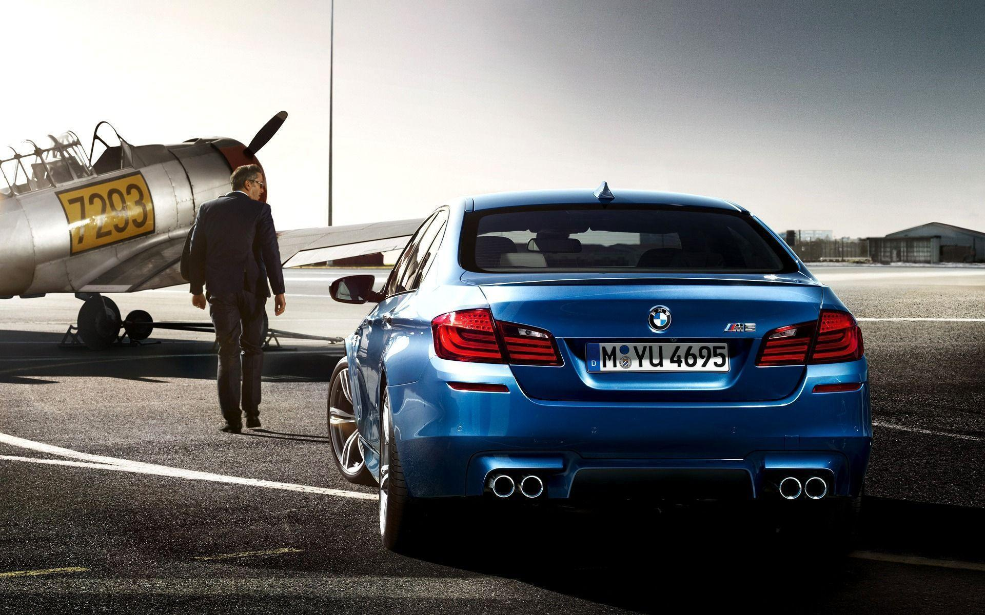 Pix For > Bmw M Wallpapers Hd