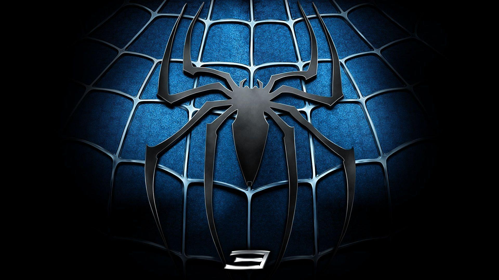 Spider Man Hd Wallpapers Download Wallpaper | HDMarvelWallpaper