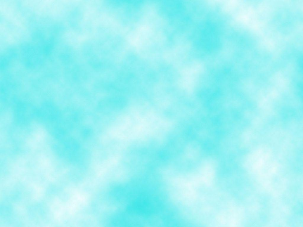 Pretty blue backgrounds wallpaper cave for Pretty wallpaper for walls
