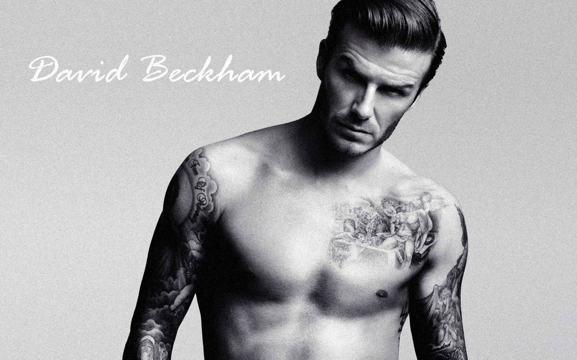 David beckham wallpapers wallpaper cave fonds dcran david beckham tous les wallpapers david beckham voltagebd