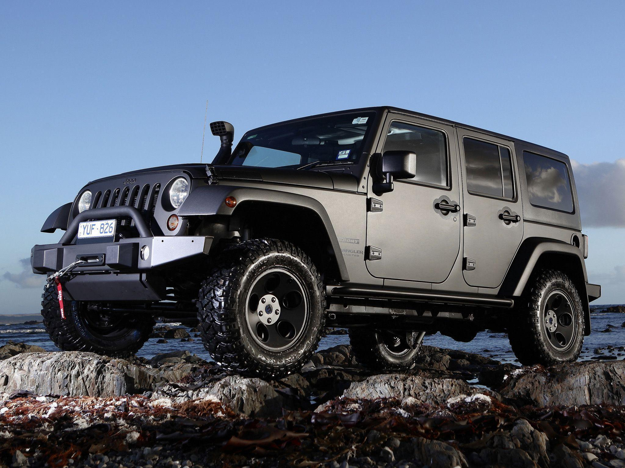 jeep wrangler wallpapers wallpaper cave. Black Bedroom Furniture Sets. Home Design Ideas