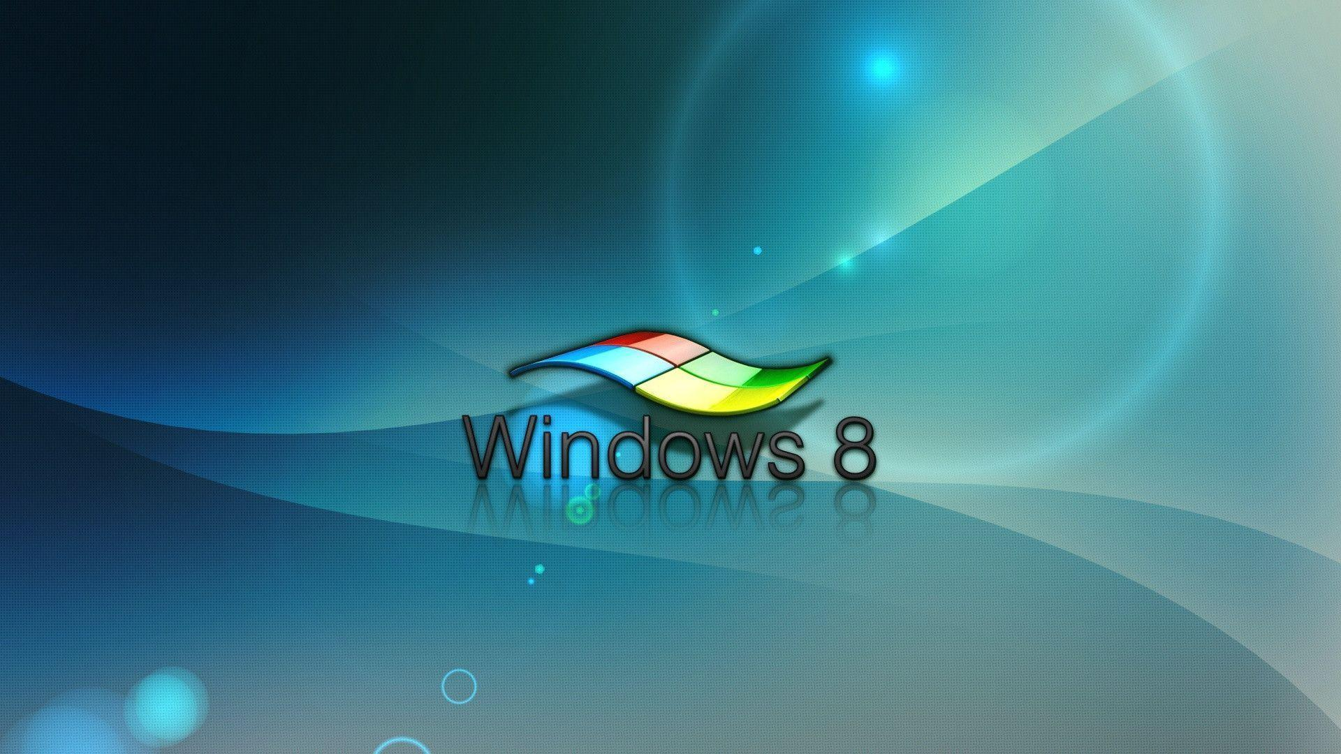 Windows 8 3D Wallpapers - Wallpaper Cave