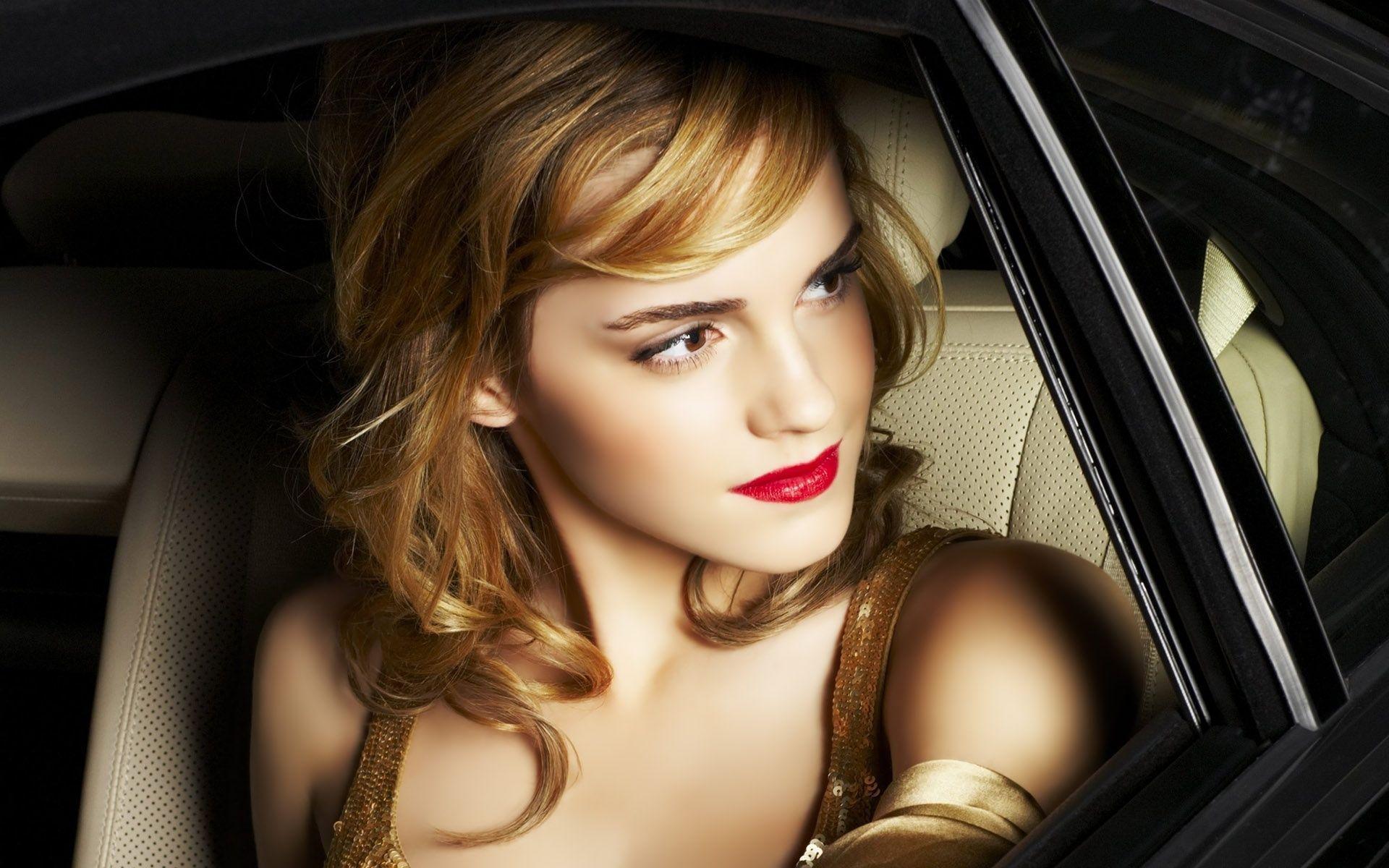 Emma Watson Photoshoot Wallpapers HD Wallpapers r Wallpapers