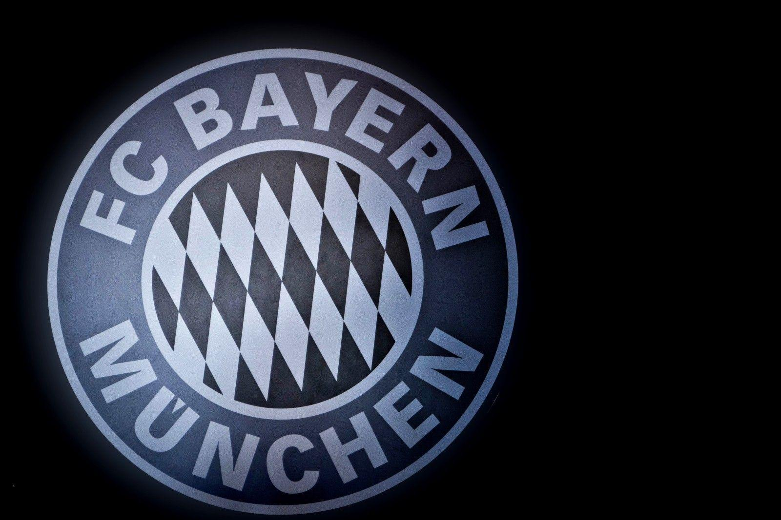 Bayern Munich Logo Wallpaper HD   High Definition Wallpapers, High ...