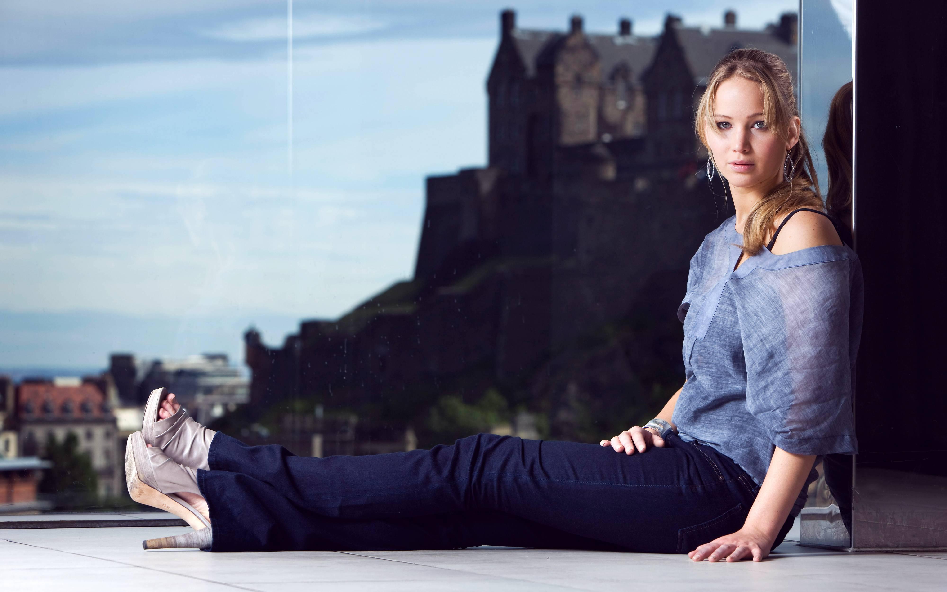 Jennifer Lawrence Hd Background Wallpaper 21 HD Wallpapers | www ...