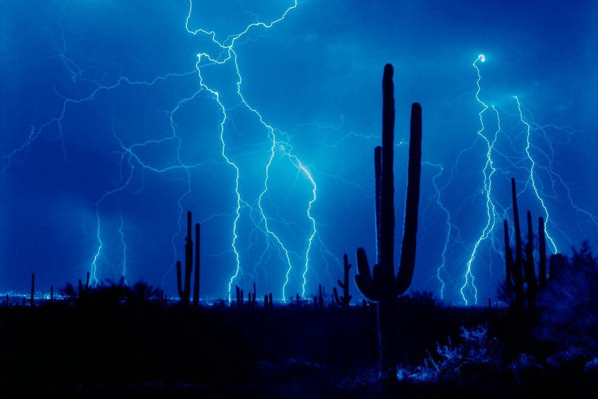 Lightning Wallpapers | Best Wallpapers HD