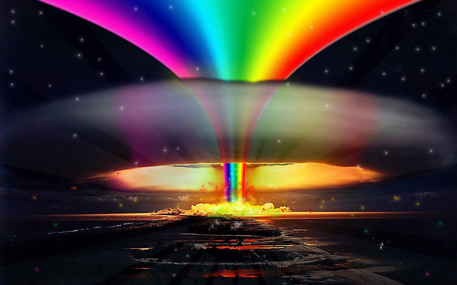 Gay Pride Desktop Wallpapers - Wallpaper Cave-9784