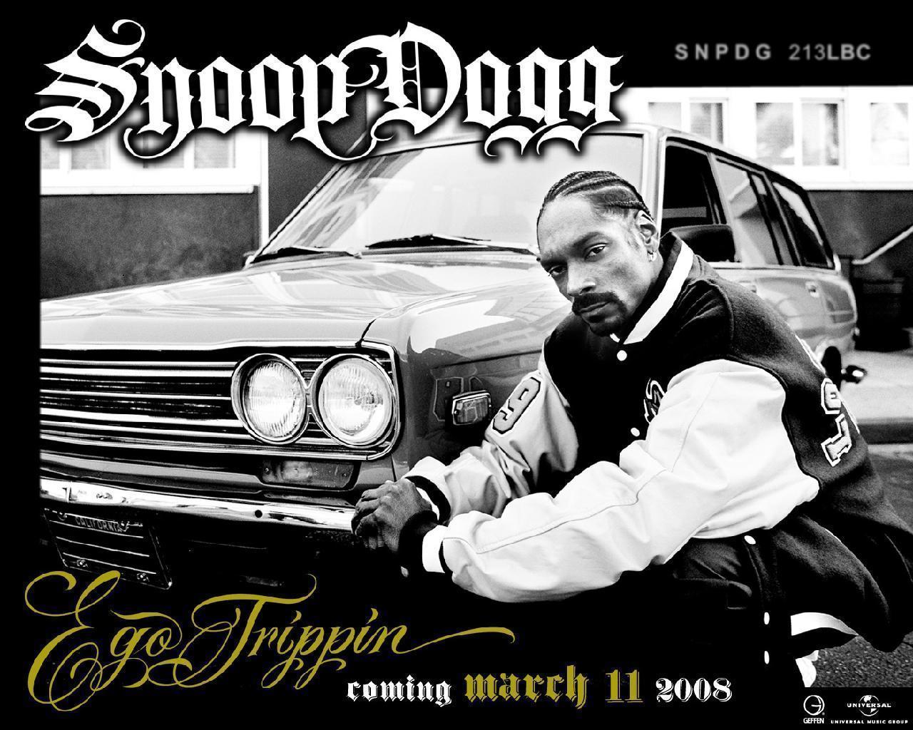 1500x1500 > Thug Life Wallpapers