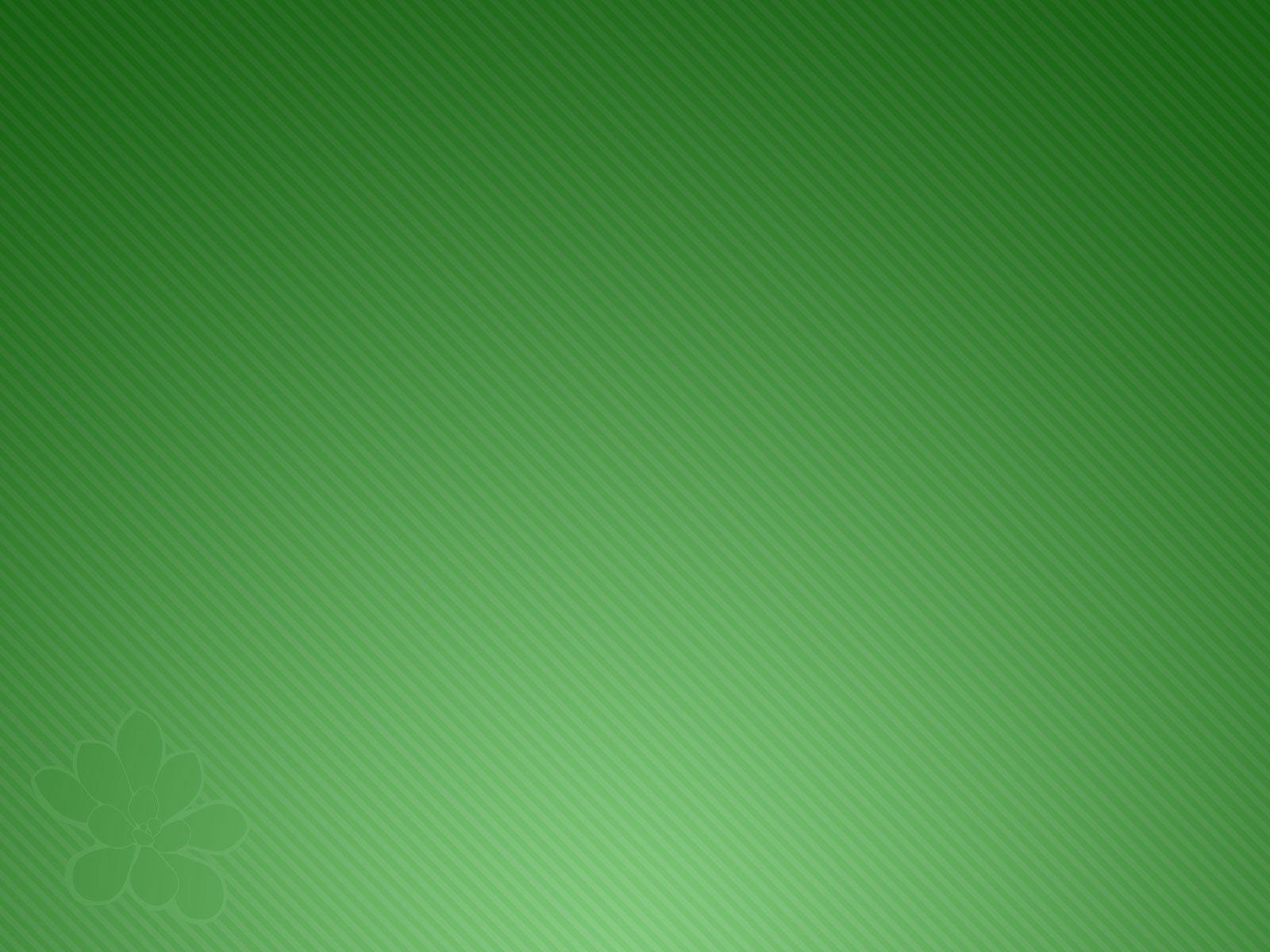 Blue Or Green Light Green Backgrounds Wallpaper Cave