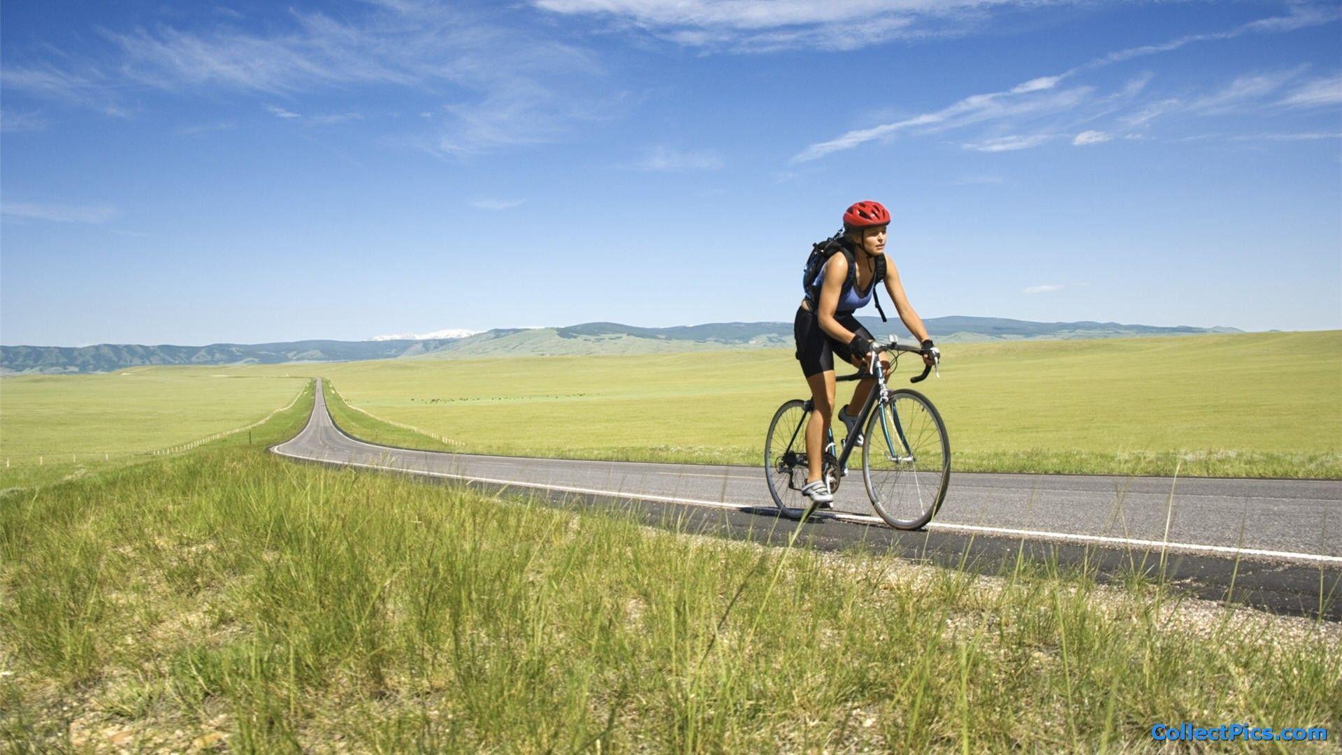 Hd Electric Bike Images Bike Hd Wallpapers 1920x1080: Road Biking Wallpapers