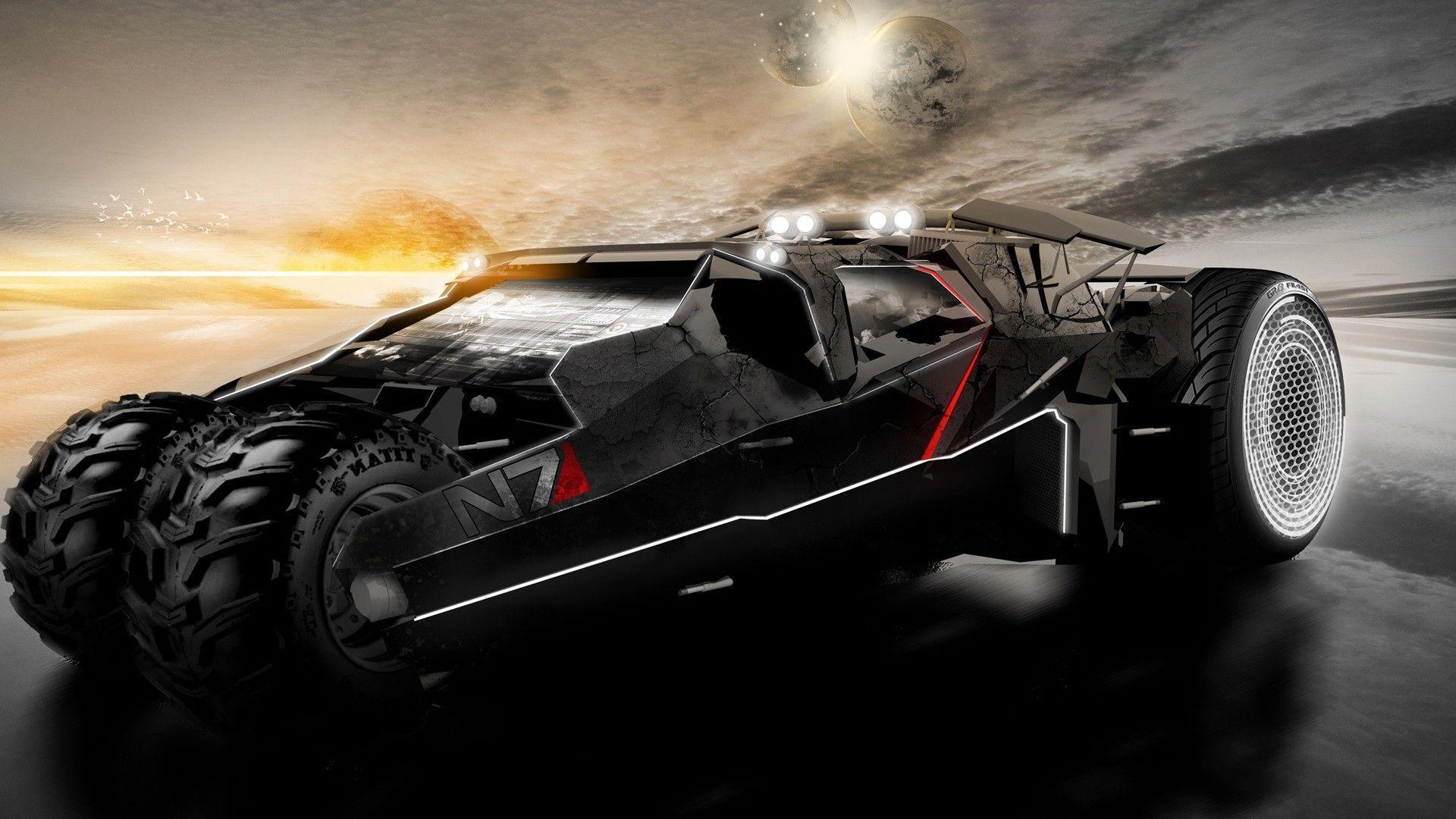 hd wallpapers 1080p cars fbpapa - Super Cool Cars Wallpapers Hd