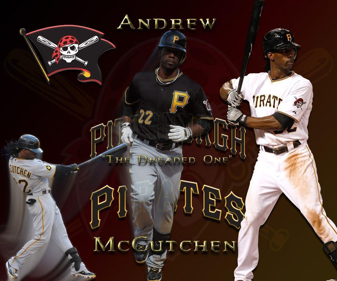 Images For > Andrew Mccutchen Wallpaper
