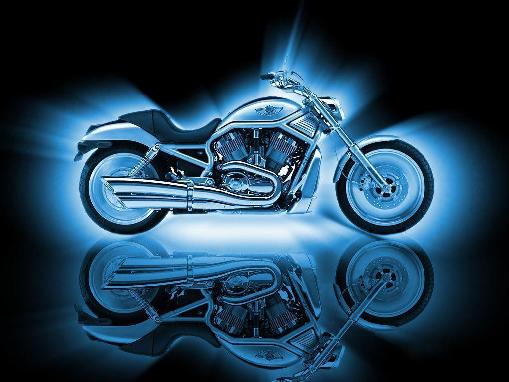Harley Davidson wallpapers | Harley Davidson pictures
