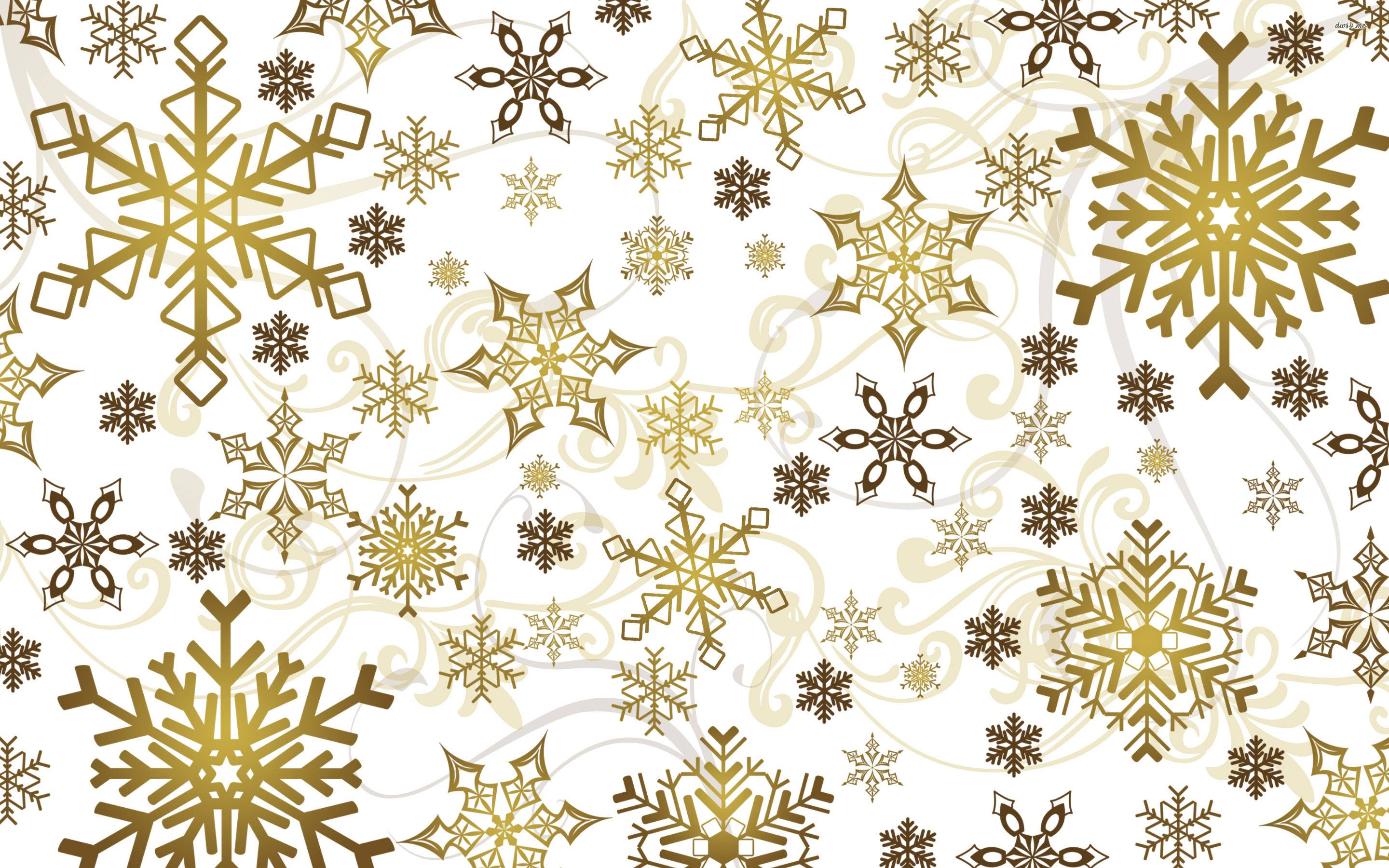 Snowflakes wallpapers wallpaper cave snowflakes wallpaper 1068544 voltagebd Choice Image