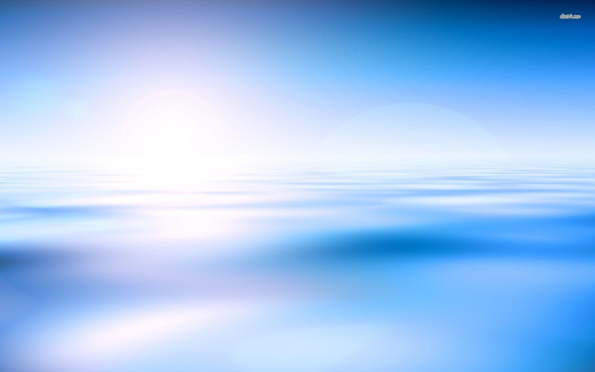 calm wallpapers wallpaper cave